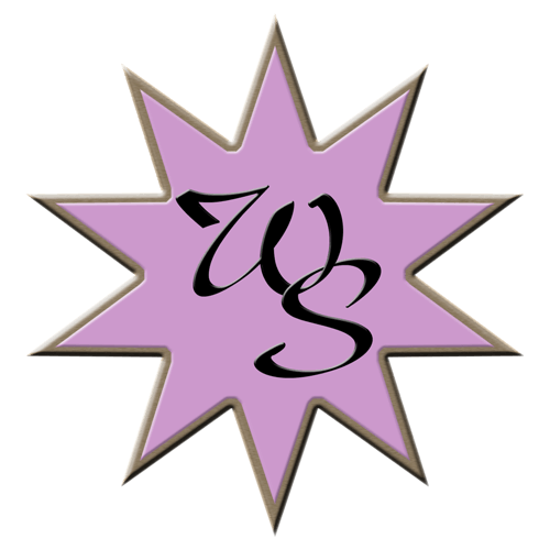 Wichtelstudio Logo