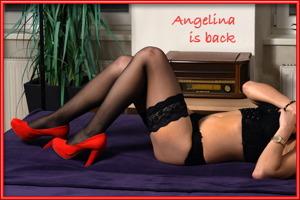 angelina_500
