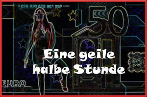 halbe_500