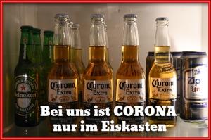 corona_300