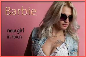 barbie300