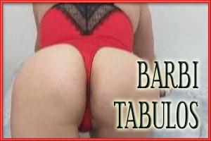 barbi_300